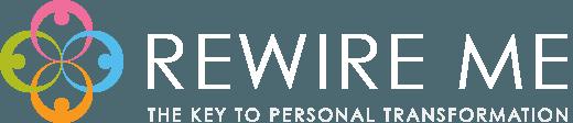 rewireme logo
