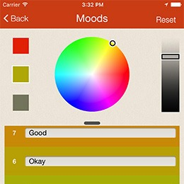 settings-color-scheme